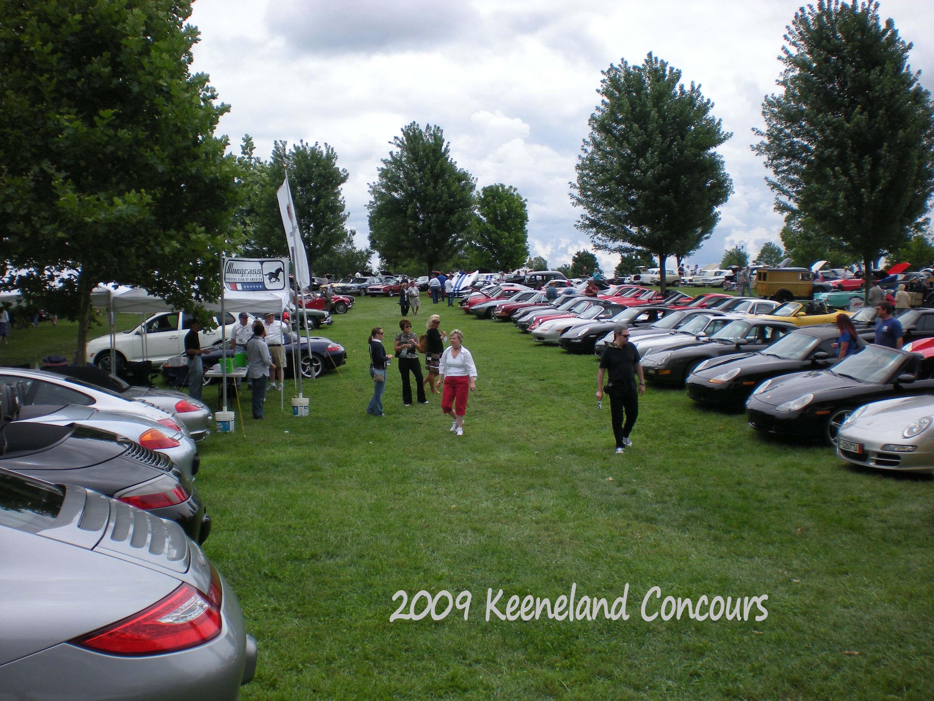 2009-Keeneland-Concours-DSCN0668