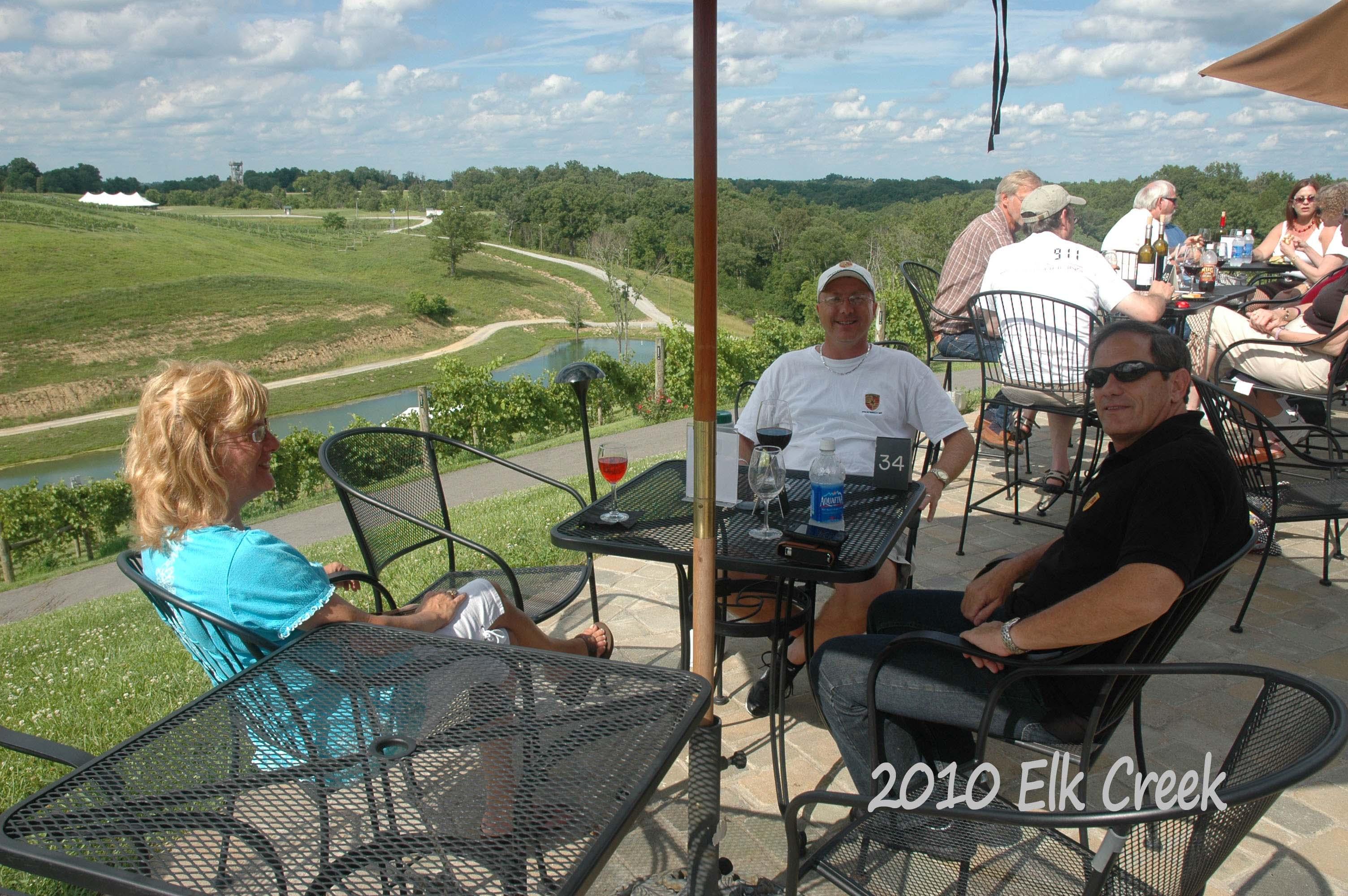 2010-Elk-Creek-00-DSC_7196
