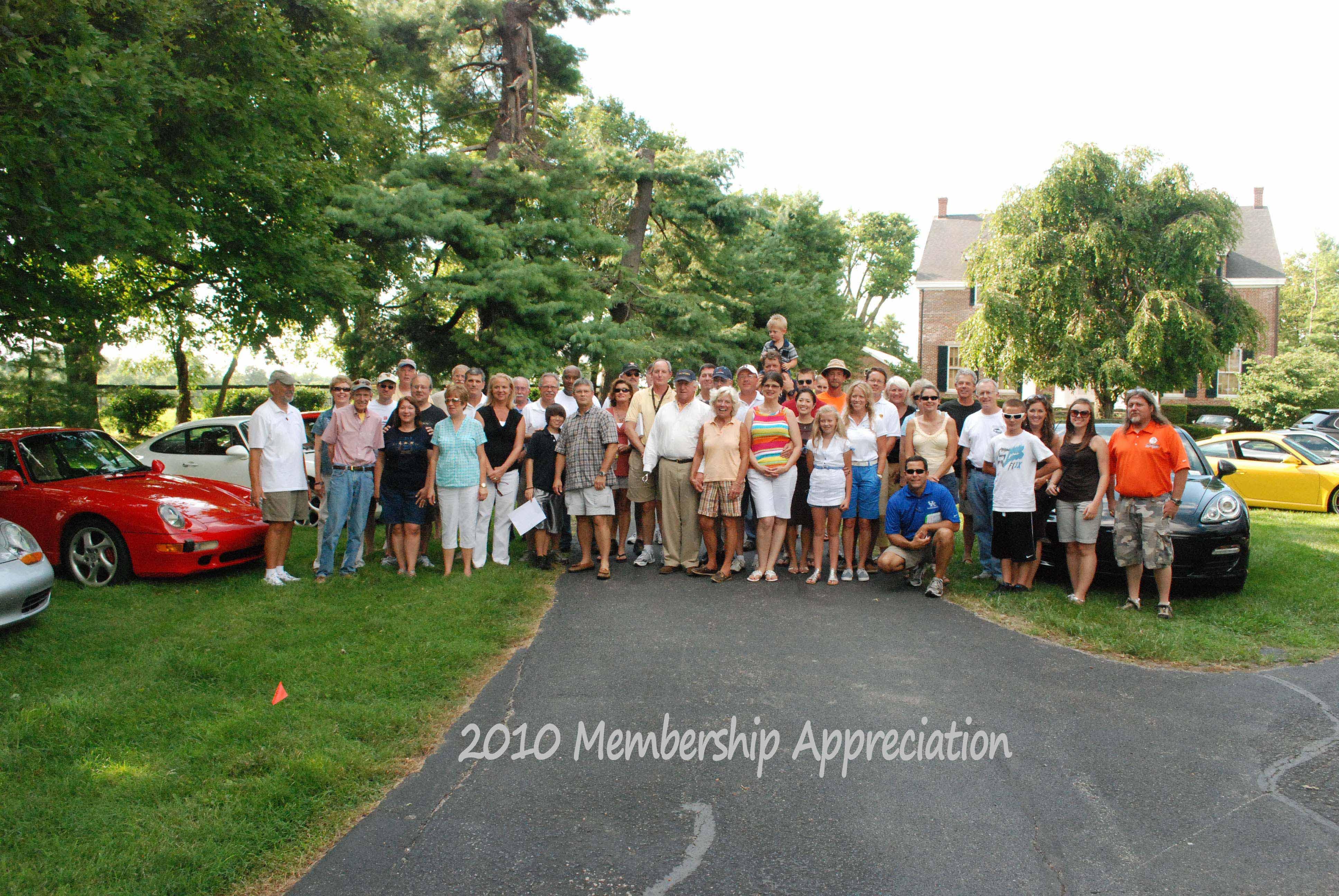 2010-Membership-Appreciation-01