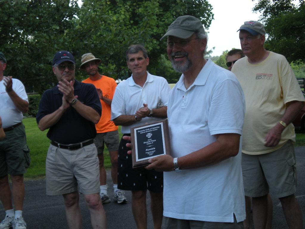 2010-Membership-Appreciation-05-Rumble-Award-2010
