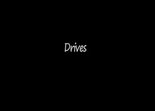 2200-drives-