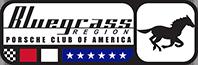 BGR PCA Logo