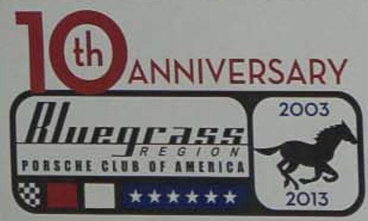 10th Anniversary_logo